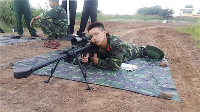 Cap nhat loat sung ban tia quan doi Viet Nam dang su dung-Hinh-14