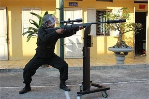 Cap nhat loat sung ban tia quan doi Viet Nam dang su dung-Hinh-6
