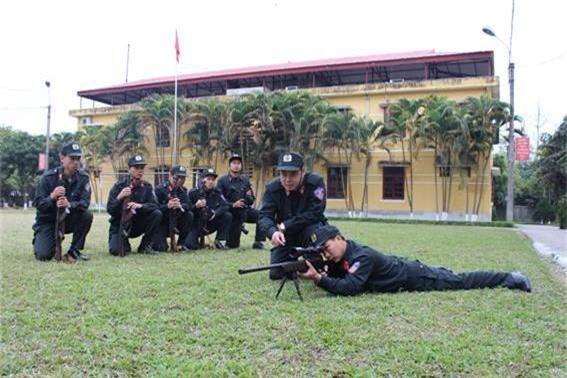 Cap nhat loat sung ban tia quan doi Viet Nam dang su dung-Hinh-9