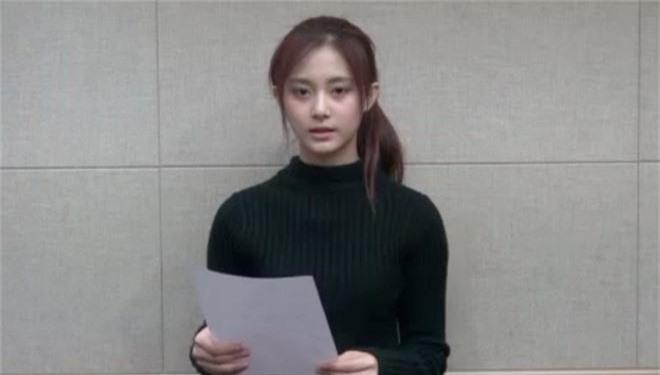 Mặc scandal chính trị, Tzuyu (TWICE) vẫn vượt mặt thành viên BLACKPINK, Red Velvet để là idol nữ nắm trùm mảng album tại Trung Quốc - Ảnh 6.