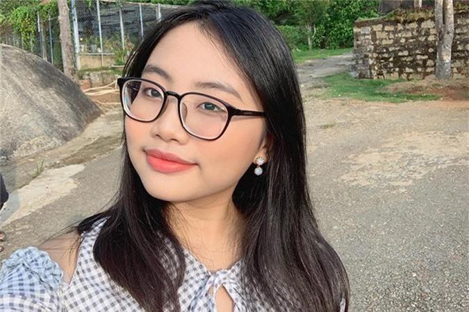 O tuoi 16, Phuong My Chi kiem tien khung, day thi thanh cong-Hinh-13