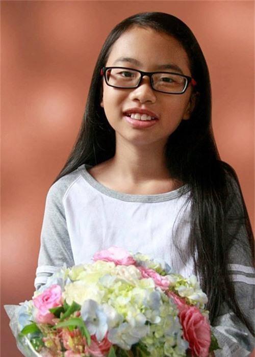 O tuoi 16, Phuong My Chi kiem tien khung, day thi thanh cong-Hinh-3