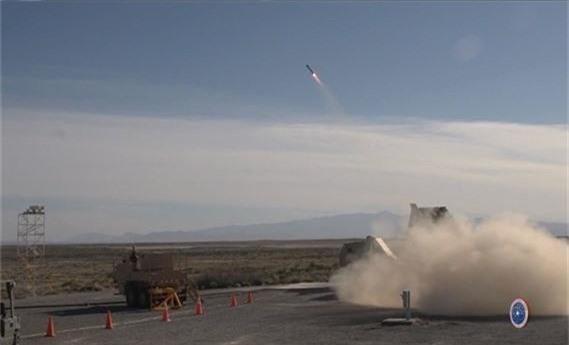 Soi suc manh ten lua san UAV cua Thuy quan Luc chien My-Hinh-2