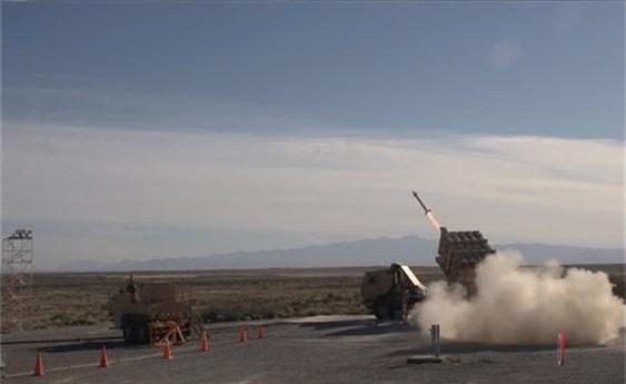 Soi suc manh ten lua san UAV cua Thuy quan Luc chien My-Hinh-3