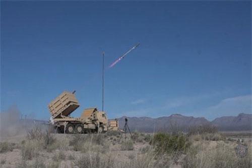Cuộc thử nghiệm sẽ được thực hiện tại căn cứ không quân Mỹ ở bang Florida, Mỹ. Tại đây, tên lửa Stinger từ hệ thống phóng mới nhất sẽ tham gia diệt mục tiêu giả định là những chiếc UAV.