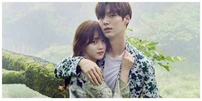 Cuoc song hon nhan khong nhu mo cua Goo Hye Sun va loat sao Han-Hinh-5