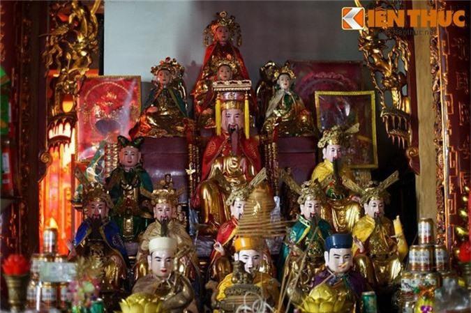 Dieu dac biet cua ngoi dinh co dep nhat pho co Ha Noi-Hinh-16
