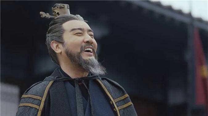 TV Show - Tam quốc diễn nghĩa: Báu vật thời Tam quốc khiến chư hầu thèm khát (Hình 6).