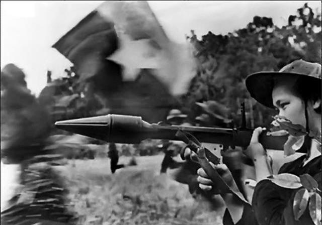 Viet Nam da che tao sung chong tang manh ngang B40 tu rat lau-Hinh-11