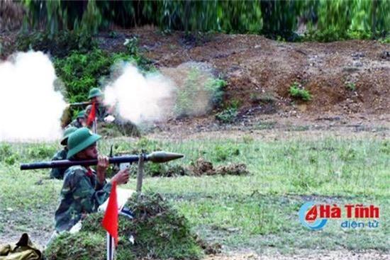 Viet Nam da che tao sung chong tang manh ngang B40 tu rat lau-Hinh-5