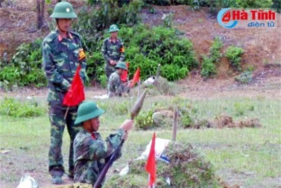 Viet Nam da che tao sung chong tang manh ngang B40 tu rat lau-Hinh-8