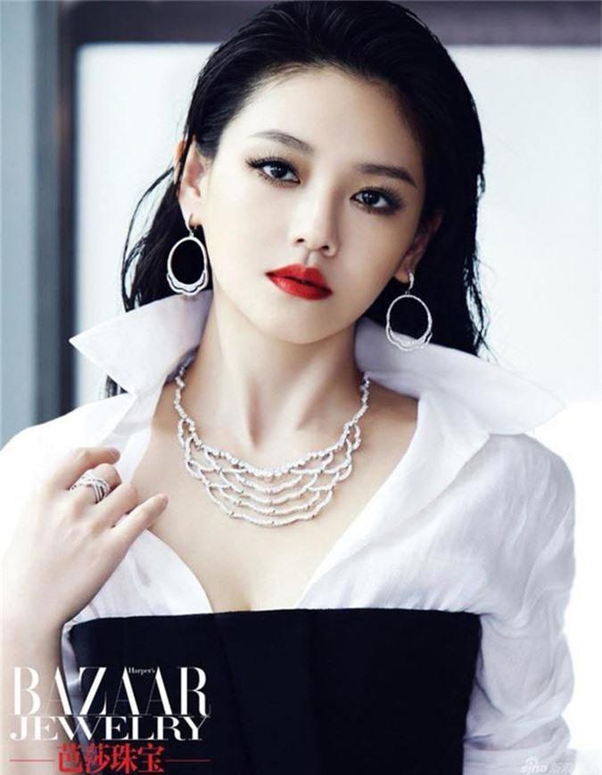 "3 sao Hoa ngu tra mai khong het nghiep vi danh ""ban deu""-Hinh-12"