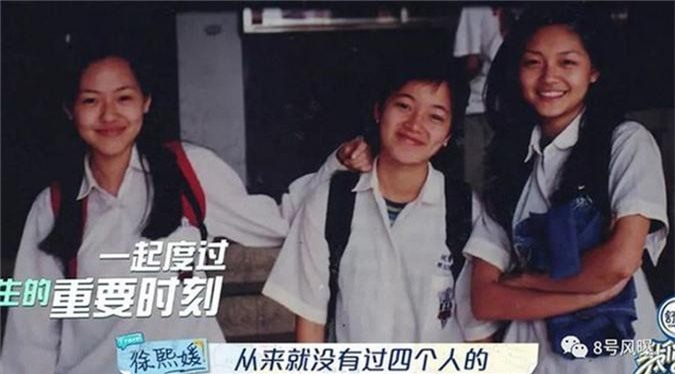 "3 sao Hoa ngu tra mai khong het nghiep vi danh ""ban deu""-Hinh-13"