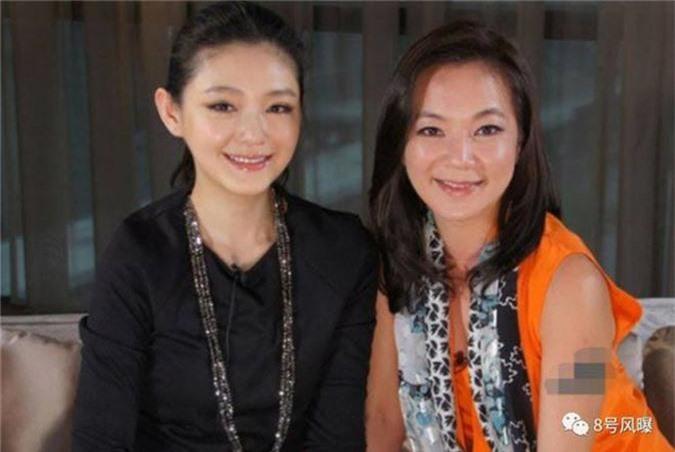 "3 sao Hoa ngu tra mai khong het nghiep vi danh ""ban deu""-Hinh-14"