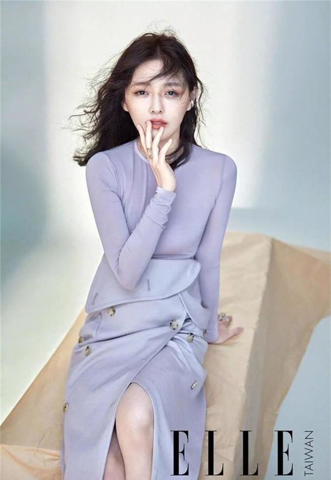"3 sao Hoa ngu tra mai khong het nghiep vi danh ""ban deu""-Hinh-17"
