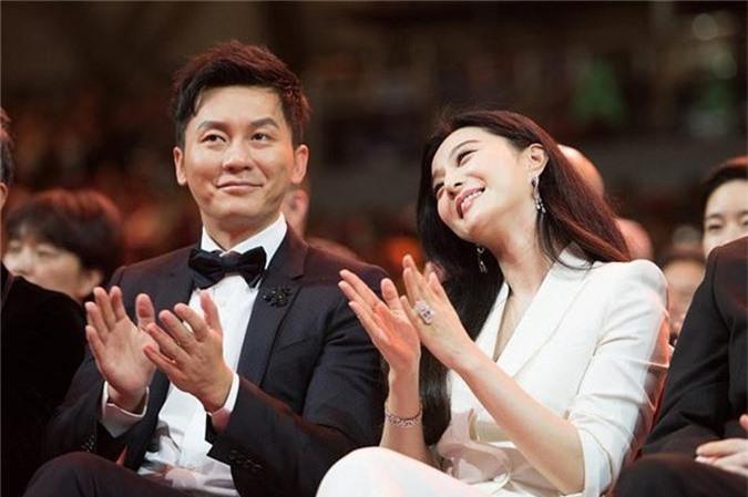 "3 sao Hoa ngu tra mai khong het nghiep vi danh ""ban deu""-Hinh-3"