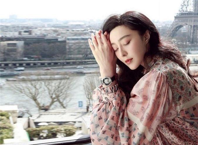 "3 sao Hoa ngu tra mai khong het nghiep vi danh ""ban deu""-Hinh-4"
