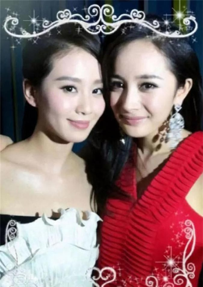"3 sao Hoa ngu tra mai khong het nghiep vi danh ""ban deu""-Hinh-7"