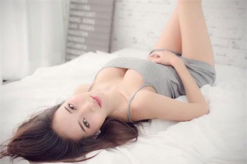 Pichana Yoosuk.