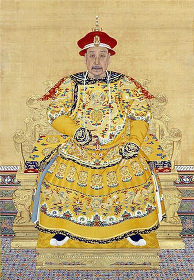 Kham pha bi mat nguoi phu nu Can Long yeu thuong tron doi-Hinh-2