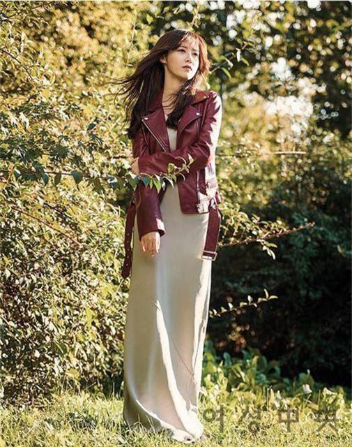 Hai thái cực hậu ly hôn mang tên Song Hye Kyo - Goo Hye Sun: Kẻ ngẩng cao đầu bước ra khỏi tình yêu hết hạn, người cô đơn bám víu lấy tấm áo hôn nhân rách nát-6