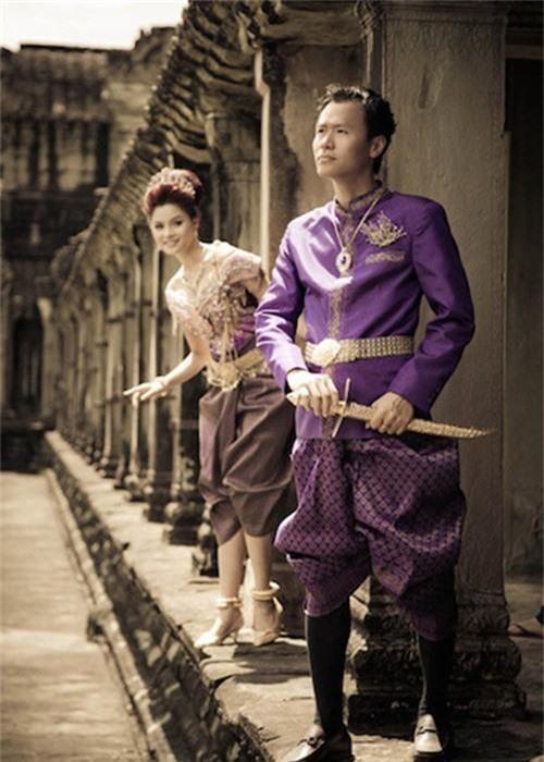 Vu Thu Phuong song cung con rieng cua chong, hon nhan co vien man?-Hinh-4