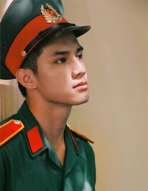 Nguyễn Đình Linh