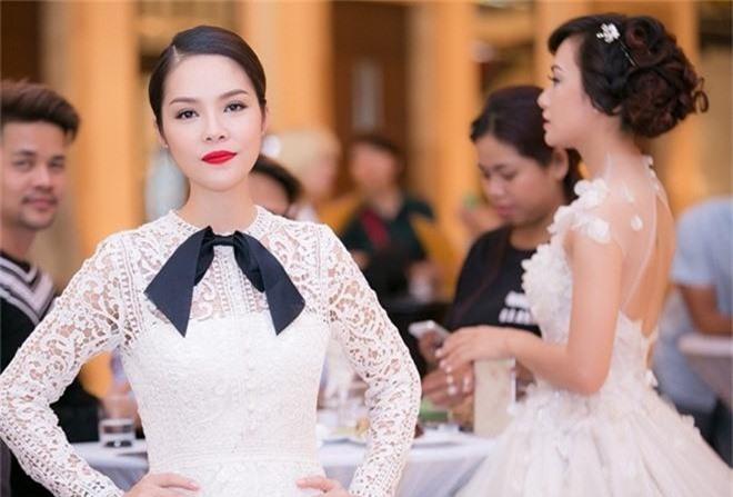 Tran Thanh - Duc Thinh va loat sao mau thuan, cach mat khi hop tac-Hinh-6
