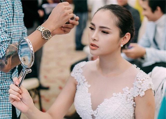 Tran Thanh - Duc Thinh va loat sao mau thuan, cach mat khi hop tac-Hinh-8