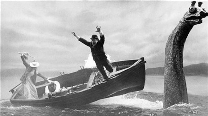 """Vi sao con nguoi """"dien cuong"""" san lung quai vat ho Loch Ness?-Hinh-9"""