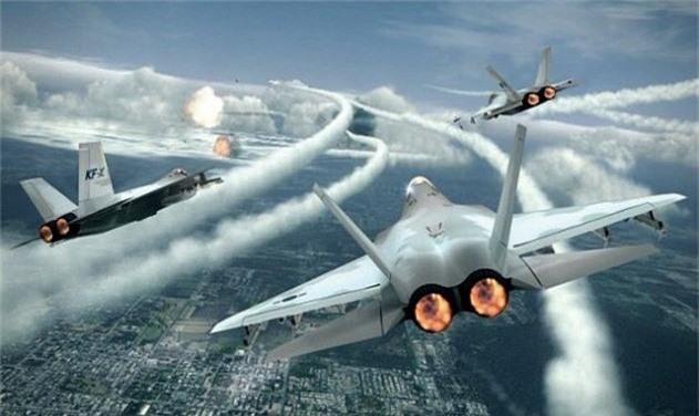 Han Quoc sap co tiem kich tang hinh sanh ngang voi Su-57 cua Nga-Hinh-11