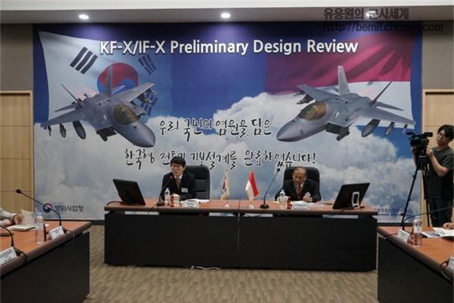 Han Quoc sap co tiem kich tang hinh sanh ngang voi Su-57 cua Nga-Hinh-3
