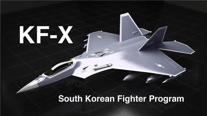 Han Quoc sap co tiem kich tang hinh sanh ngang voi Su-57 cua Nga-Hinh-4