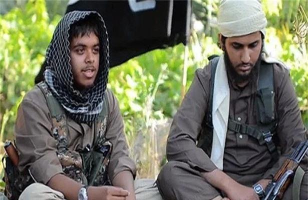 """Dot nhap """"dia nguc"""" nhot hang nghin tu binh IS tai Syria-Hinh-9"""