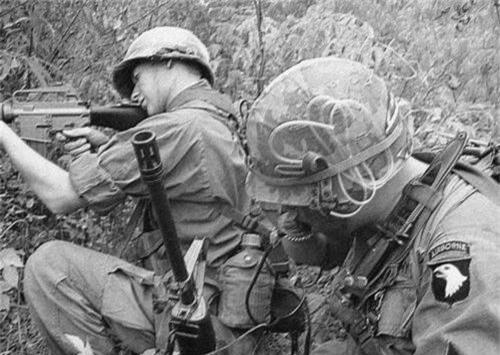 "My muon ""hoi sinh"" su doan du lung danh tung tham chien o Viet Nam-Hinh-10"