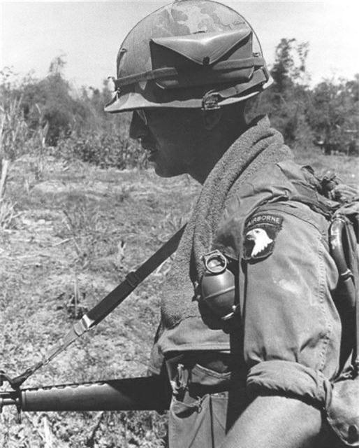"My muon ""hoi sinh"" su doan du lung danh tung tham chien o Viet Nam-Hinh-11"