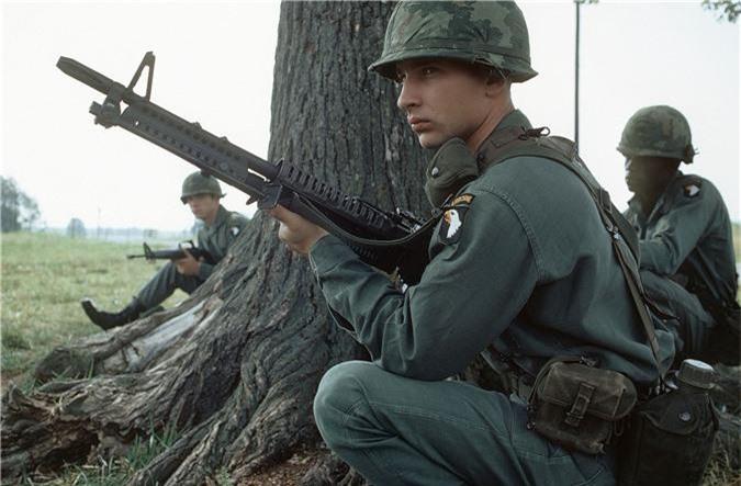"My muon ""hoi sinh"" su doan du lung danh tung tham chien o Viet Nam-Hinh-9"