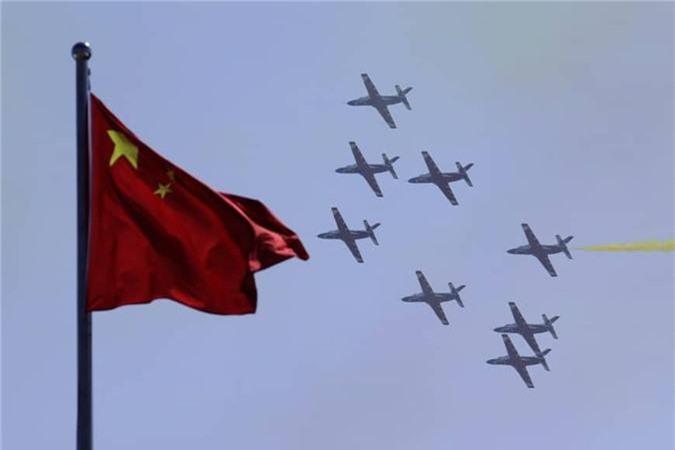 Diem yeu chi tu dang dan lo dien cua khong quan Trung Quoc-Hinh-10
