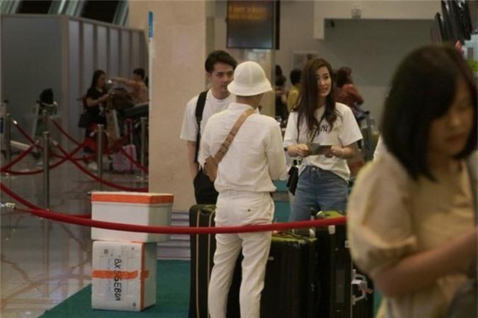 """Bên trong căn biệt thự """"tân hôn"""" ở Phú Quốc có giá 21 triệu/đêm của cặp đôi Đông Nhi – Ông Cao Thắng - Ảnh 2."""