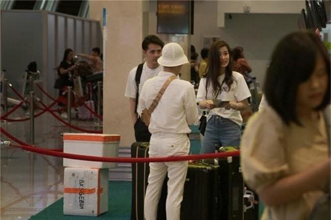 """Bên trong căn biệt thự """"tân hôn"""" ở Phú Quốc có giá 21 triệu/đêm của cặp đôi Đông Nhi – Ông Cao Thắng - Ảnh 3."""