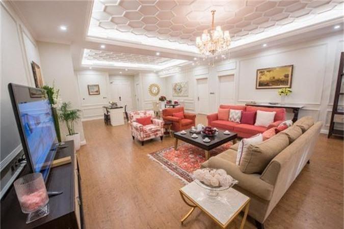 """Bên trong căn biệt thự """"tân hôn"""" ở Phú Quốc có giá 21 triệu/đêm của cặp đôi Đông Nhi – Ông Cao Thắng - Ảnh 7."""