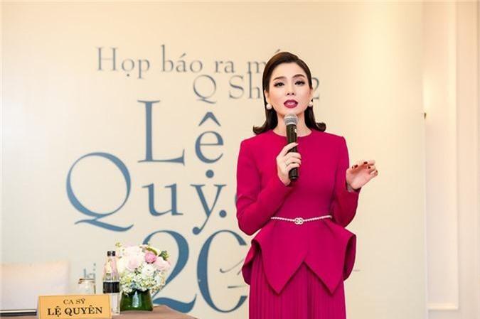 "Viet Tu tiet lo chuyen ""dot"" 30 ty cua Le Quyen cho Q Show doc dien-Hinh-4"