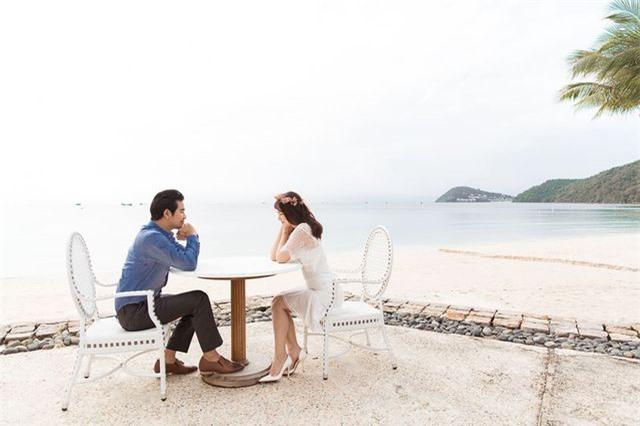 Diễn viên Ngọc Lan và Thanh Bình đã chính thức ly hôn - 1