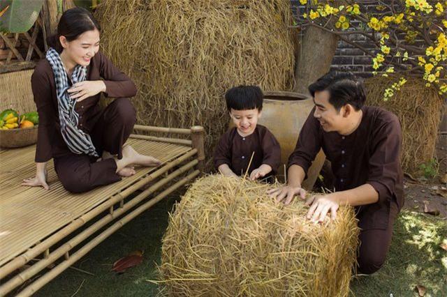 Diễn viên Ngọc Lan và Thanh Bình đã chính thức ly hôn - 3