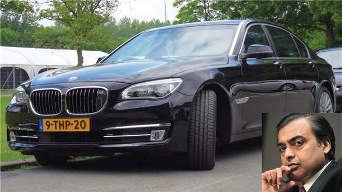GQ-India-cars-2