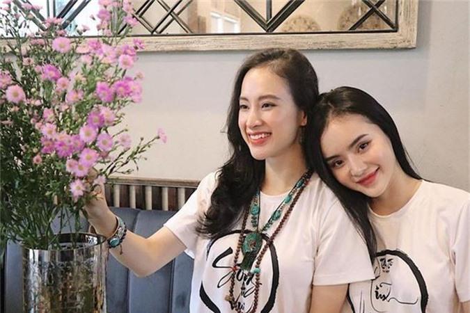 Cuoc song em gai Angela Phuong Trinh gio ra sao?-Hinh-2