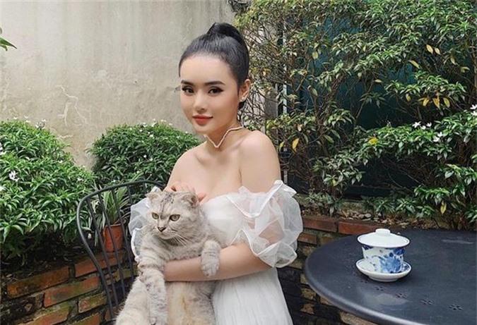 Cuoc song em gai Angela Phuong Trinh gio ra sao?-Hinh-5