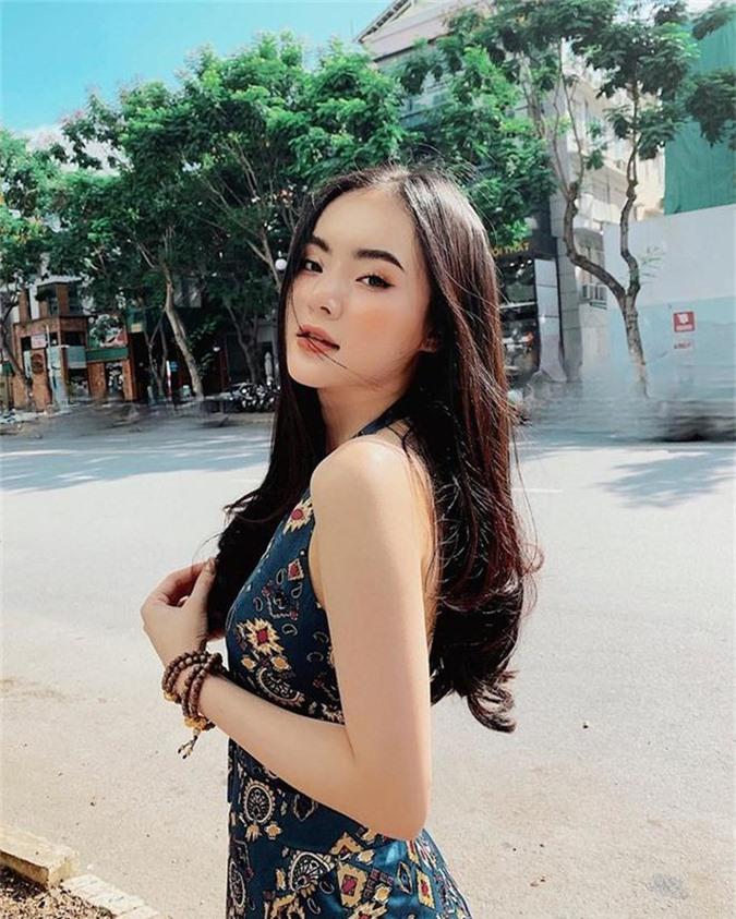Cuoc song em gai Angela Phuong Trinh gio ra sao?-Hinh-7