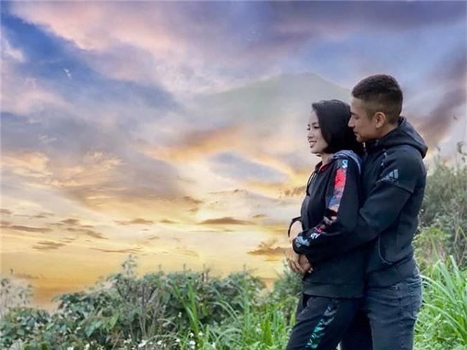 Cuoc song o an cua Tam Tit sau 4 nam lay chong dai gia-Hinh-11