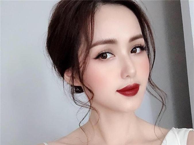 Cuoc song o an cua Tam Tit sau 4 nam lay chong dai gia-Hinh-4